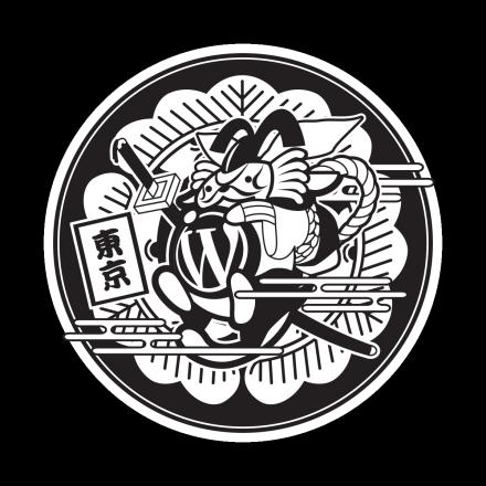 歌舞伎 wapuu密封
