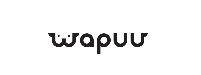 wapuu-logo